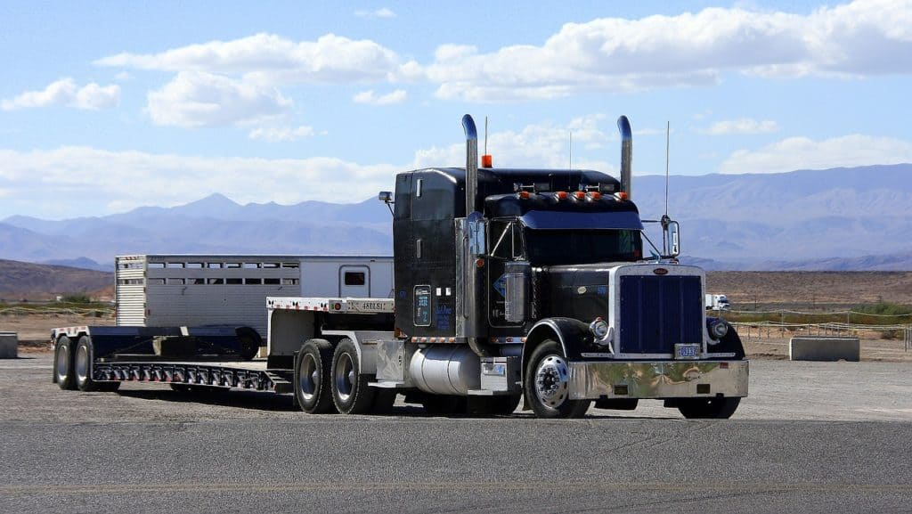 Why Are Trucks So Expensive >> Why Do Semi Trucks Have So Many Gears Big Rig Pros